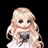 Squishy Bon Bons's avatar