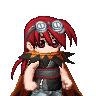 Albel The Wicked17's avatar