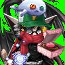 MelloLovesMatt's avatar