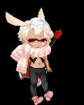 domonemo's avatar