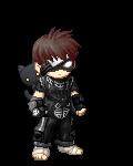 FelixWakamaru's avatar