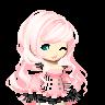 Bethy Lee Crumpet's avatar