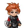 Kiyoshi791's avatar