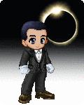 RyanGrinder123's avatar