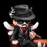 FairyOfFurni's avatar
