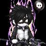 Apocalyptic Soul's avatar