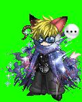 Link Eiyu