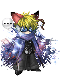 Link Eiyu's avatar