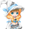 Mana_Shini's avatar