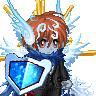 ShadowStalker_ToL's avatar