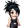 Mistral Azure's avatar