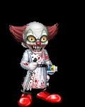 NinjaW1zard's avatar