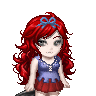 redfirenight's avatar