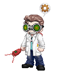 I Am Doctor Insano's avatar