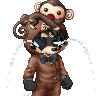 LoveStainedTeddyBear's avatar