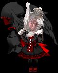 Slender-Doll
