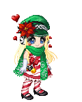SilbermondSchatten's avatar