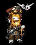 Broken Hearts Mend's avatar