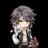 Krowenstein's avatar