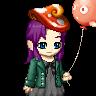 Luna_Mustache 's avatar