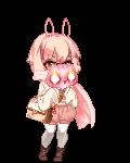 zee eye co's avatar