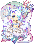 Zjea's avatar