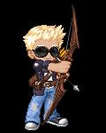Lancelot was an ASSHAT's avatar
