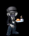 Lord Ferrell's avatar