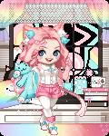 tteugeo's avatar