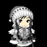 -Sayori-Yukino-'s avatar