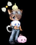 NEH113's avatar