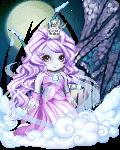 emtpmpknhed's avatar