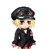 WookyPie's avatar