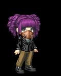 gospellicea's avatar