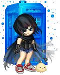 zeros z's avatar