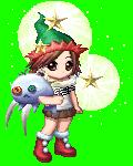whoaatigguhh's avatar