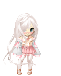 I Pinkie Pie I's avatar