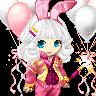 PaleMoons's avatar