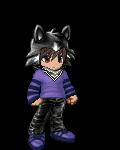 XxCali_Swagg21xX's avatar