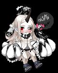The Best Waifu's avatar