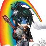 techniCORE's avatar