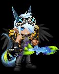 Prince_Yugi_Hikari's avatar