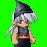 blizmixxx's avatar