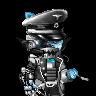 OAR IV's avatar