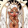 Archangel Cheza's avatar