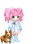 derp desu's avatar