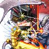OnFire711's avatar