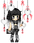 thedabfairy's avatar