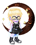 SouldSilver's avatar
