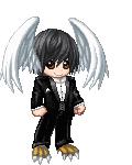 sammyisnice's avatar